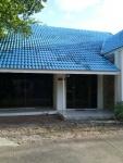 vakantiehuis Phrachuap Krikhan Bankrut.jpg