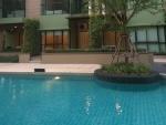 Holiday apartment Lumpini Cha-am (14).jpg