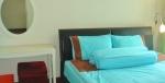 Hua Hin Appartement  (1).jpg