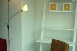 Hua Hin Appartement  (3).jpg