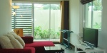 Hua Hin Appartement  (6).jpg