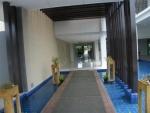Hua Hin Appartement  (7).jpg