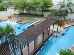 Hua Hin Appartement  (10).JPG