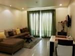 Mykonos Hua Hin condominium (2).jpg