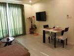 Mykonos Hua Hin condominium (3).jpg