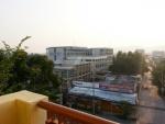 Mykonos Hua Hin condominium (5).jpg
