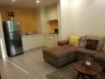 Mykonos Hua Hin condominium (6).jpg