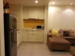Mykonos Hua Hin condominium (9).jpg