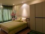Mykonos Hua Hin condominium (10).jpg