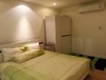 Mykonos Hua Hin condominium (11).jpg