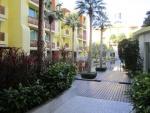 Mykonos Hua Hin condominium (13).JPG