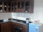 Appartement met 2 slaapkamers in Hua Hin centrum (0).jpg