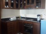 Appartement met 2 slaapkamers in Hua Hin centrum (1).jpg
