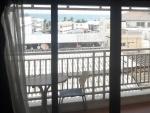 Appartement met 2 slaapkamers in Hua Hin centrum (6).jpg