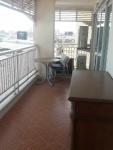 Appartement met 2 slaapkamers in Hua Hin centrum (8).jpg