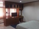 Appartement met 2 slaapkamers in Hua Hin centrum (10).jpg