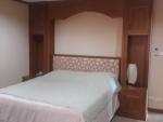 Appartement met 2 slaapkamers in Hua Hin centrum (11).jpg