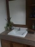 Appartement met 2 slaapkamers in Hua Hin centrum (12).jpg