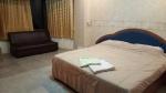 Appartement in Cha-am Catteraya  (1).jpg