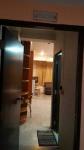 Appartement in Cha-am Catteraya  (2).jpg