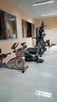 Appartement in Cha-am Catteraya  (5).jpg