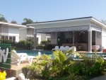 Hua Hin smile house for rent low price (45).jpg