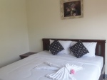 Hua Hin smile house for rent low price (46).jpg