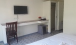Hua Hin smile house for rent low price (47).jpg