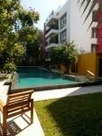 casa deang facilities (7).JPG