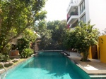 casa deang facilities (10).JPG