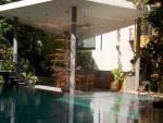 casa deang facilities (17).JPG