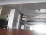 huur appartement takiab beach sl2-2 (1).jpg