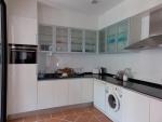 kitchen casa deang (3).JPG