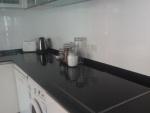 kitchen casa deang (5).jpg