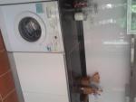 kitchen casa deang (7).jpg