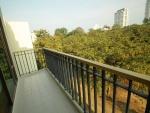 Strand appartement Hua Hin  baan sansuk