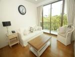 Appartement Hua Hin aan het strand -Baan Sansuk (5).jpg