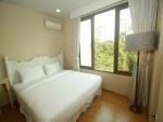Appartement Hua Hin aan het strand -Baan Sansuk (6).jpg