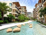 Appartement Hua Hin aan het strand -Baan Sansuk (8).jpg
