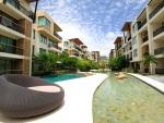 Appartement Hua Hin aan het strand -Baan Sansuk (9).jpg