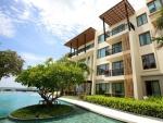 Appartement Hua Hin aan het strand -Baan Sansuk (10).jpg