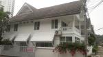 Takiap beach huis Hua Hin (10).jpg