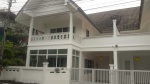 Takiap beach huis Hua Hin (11).jpg