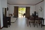 Huahin huis voor vakantie Baan Fanny (2).jpg