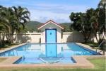 Huahin huis voor vakantie Baan Fanny (3).jpg