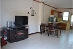 Huahin huis voor vakantie Baan Fanny (4).jpg