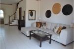 Huahin huis voor vakantie Baan Fanny (5).jpg