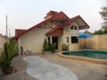 pool villa cha-am (2).JPG