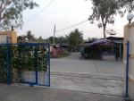 zwembad villa cha-am (1).JPG