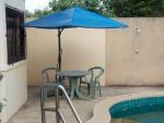 zwembad villa cha-am (3).JPG